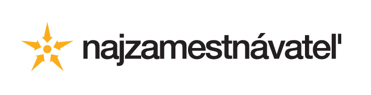 logo_najzamestnavatel
