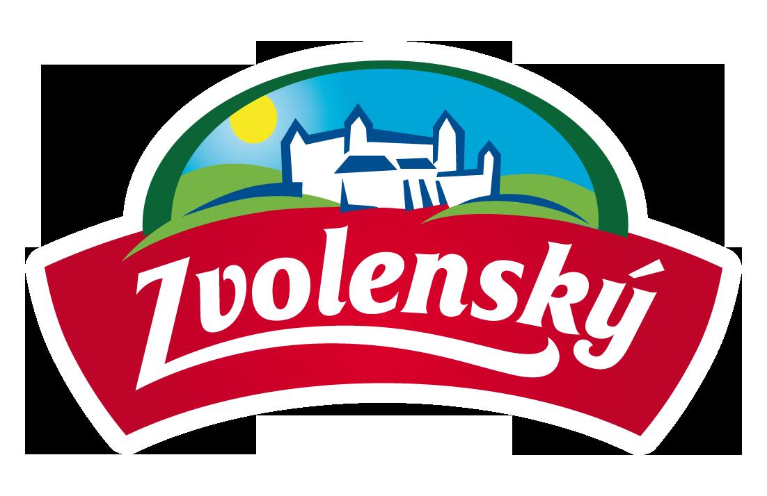 Zvolenská mliekareň s.r.o