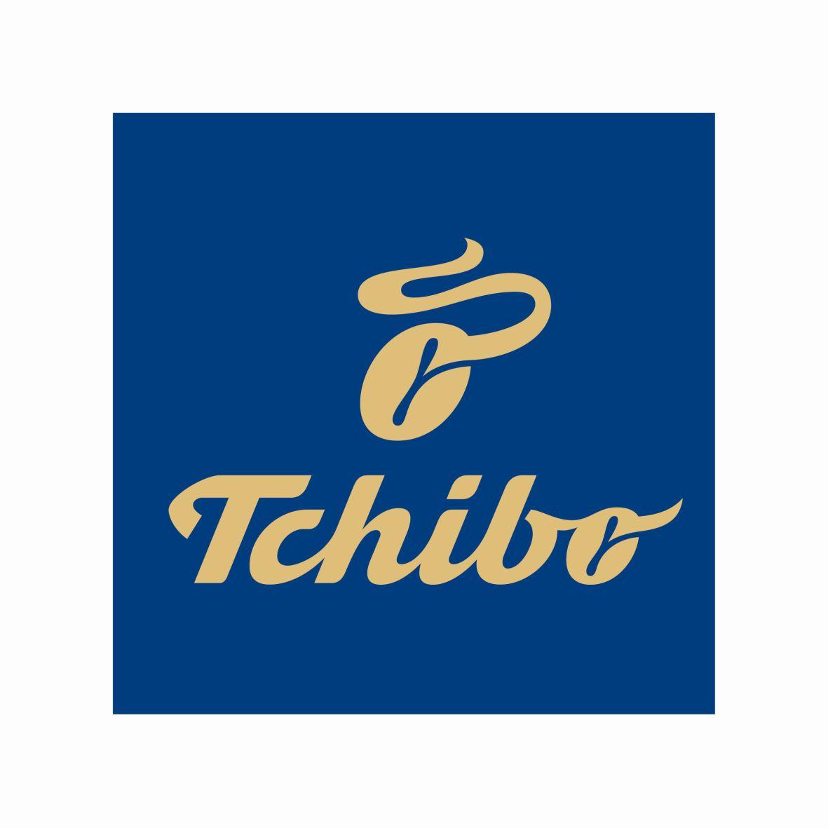 TCHIBO SLOVENSKO spol. s r.o.