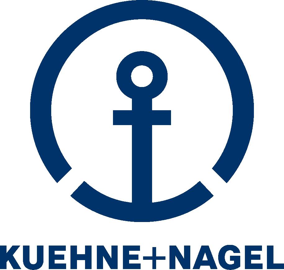 Kuehne+Nagel, s.r.o.