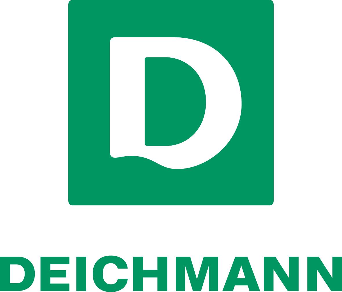 DEICHMANN-OBUV SK