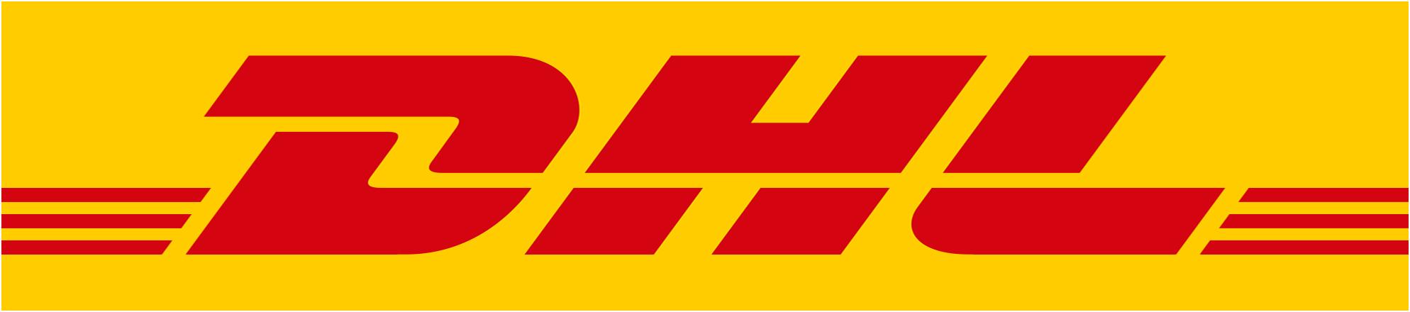 DHL Logistics (Slovakia) spol s.r.o.