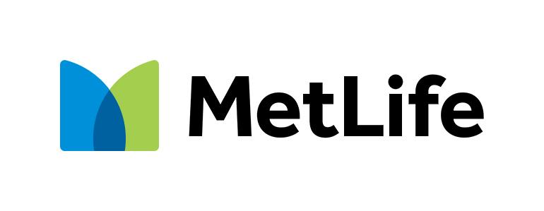 MetLife Europe d.a.c.