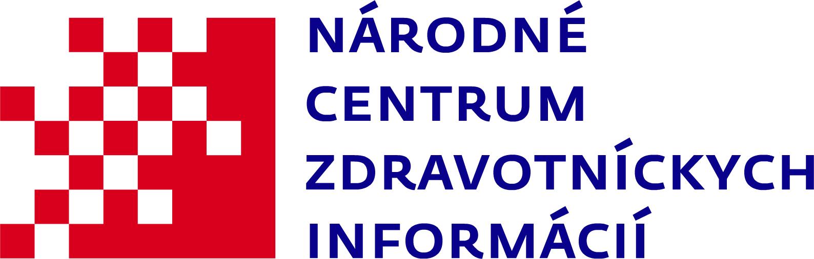 Národné centrum zdravotníckych informácií