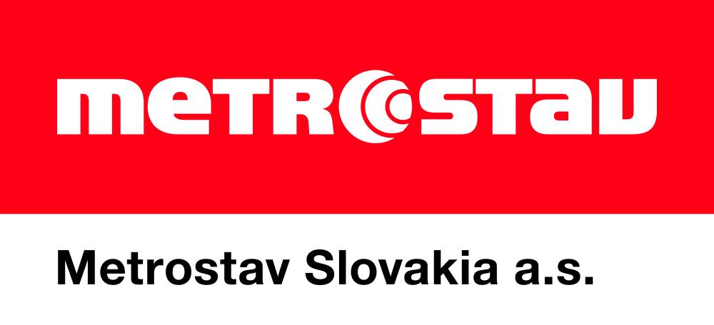 Metrostav Slovakia a.s.