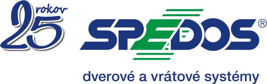SPEDOS - Slovensko, spol. s r.o.