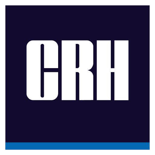 CRH (Slovensko) a. s.