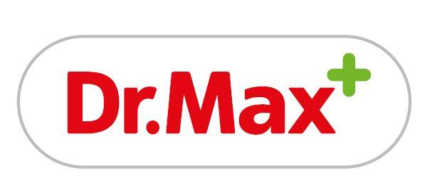 Lekárne Dr.Max