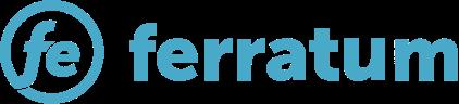 Ferratum IT (Global IT Services s.r.o.  as part of Ferratum Group)