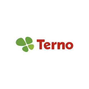 TERNO real estate s.r.o.