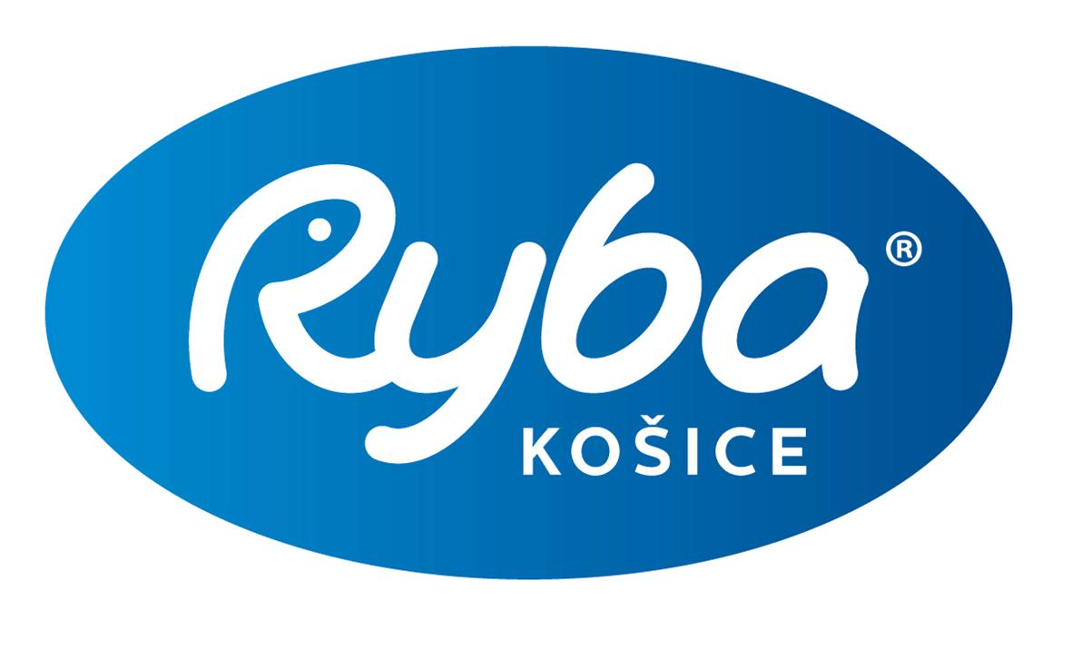 RYBA Košice spol. s r.o.