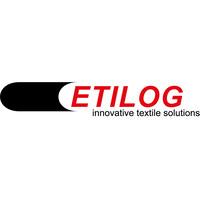 ETILOG, s.r.o.