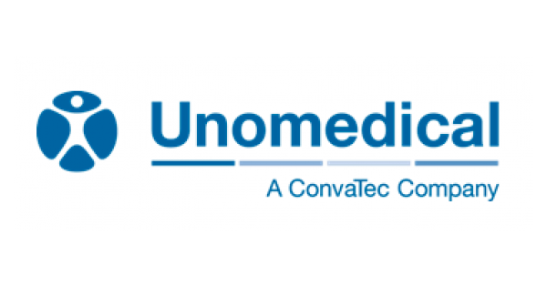 Unomedical s.r.o.
