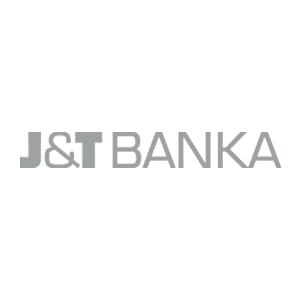 J&T BANKA, a.s., pobočka zahraničnej banky