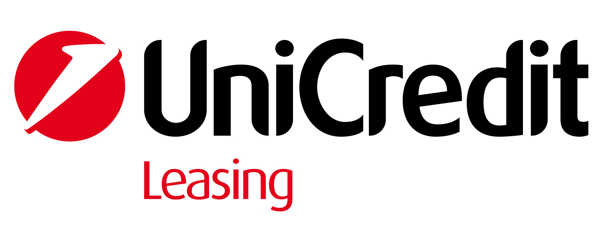 UniCredit Leasing Slovakia, a.s.