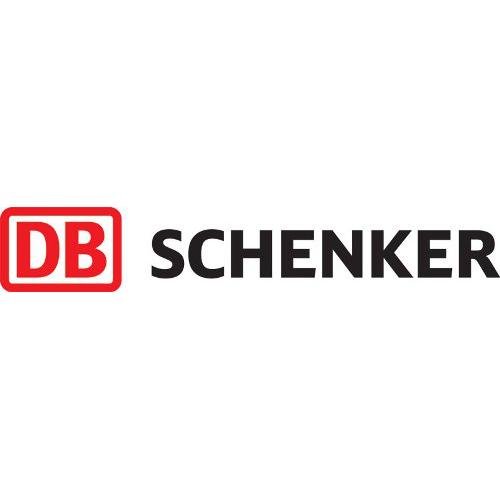 SCHENKER s.r.o.