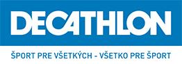 Decathlon SK s. r. o.