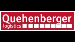 Quehenberger Logistics SVK a.s.