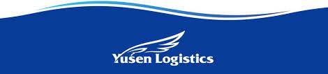 Yusen Logistics (Czech) s.r.o. - Organizačná zložka Slovakia
