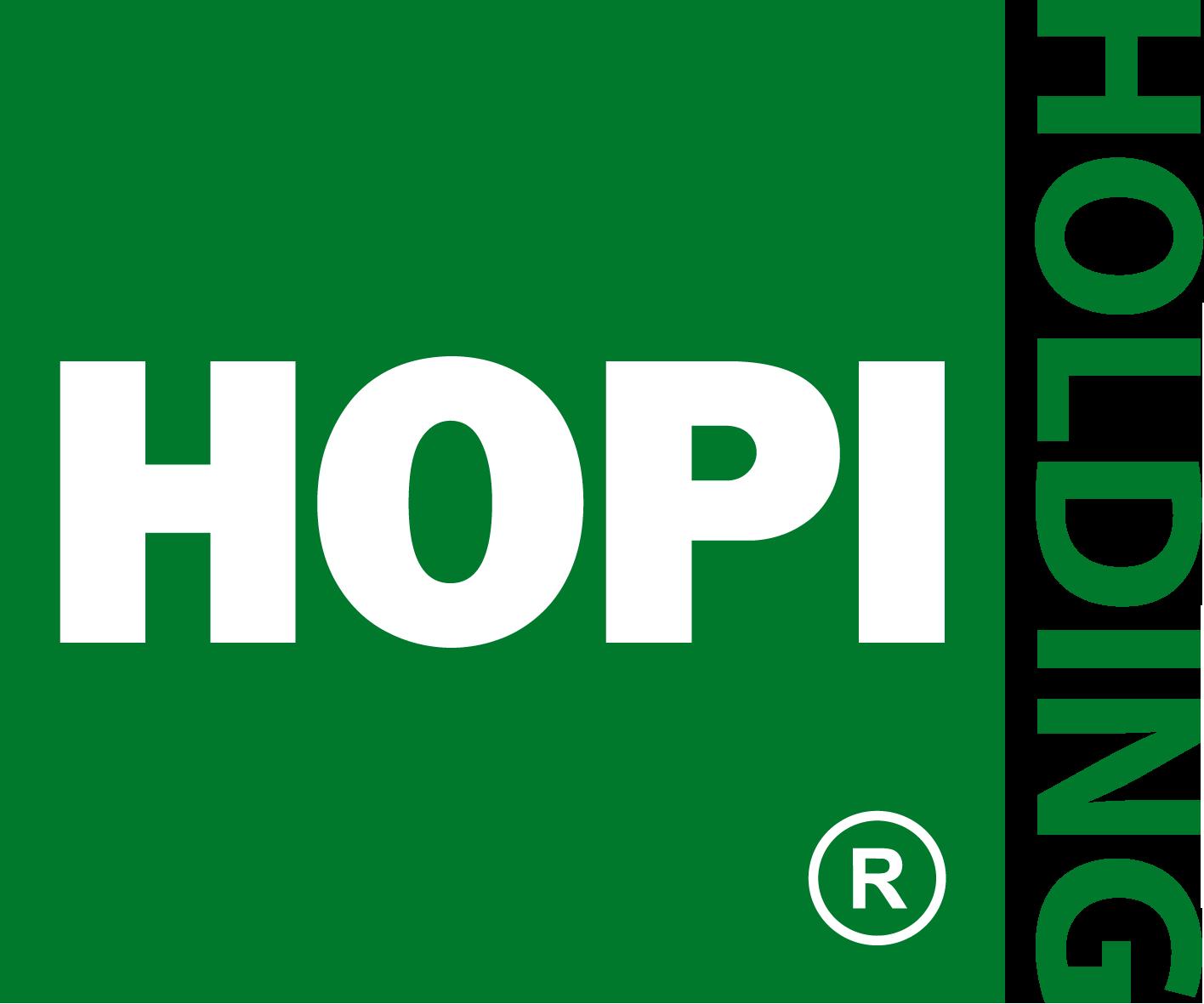 HOPI SK s.r.o.