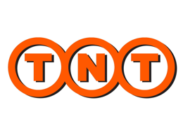 TNT Express Worldwide spol. s r.o.