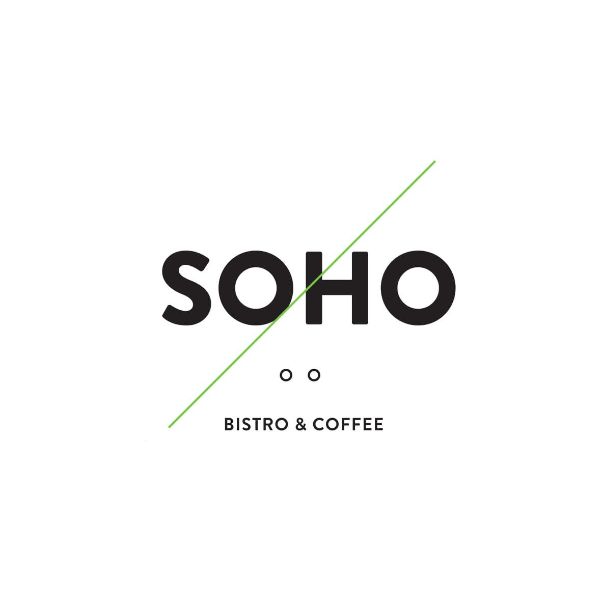 Bistro Soho, s.r.o.