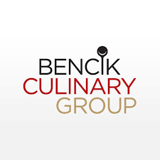 BENCIK CULINARY GROUP - (ALDENTE s.r.o.)
