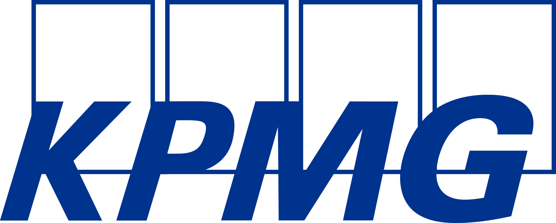 KPMG Slovensko spol. s r.o.