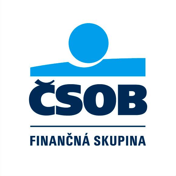 ČSOB Finančná skupina