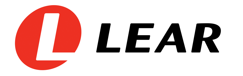 Lear Corporation Seating Slovakia, s.r.o.