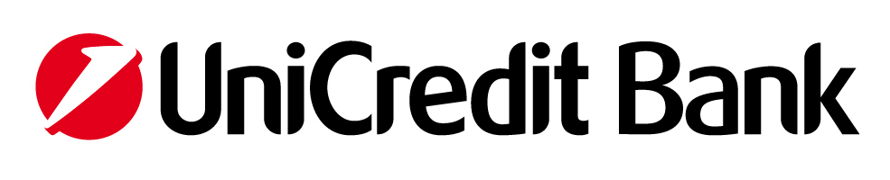 UniCredit Bank Czech Republic and Slovakia, a. s.