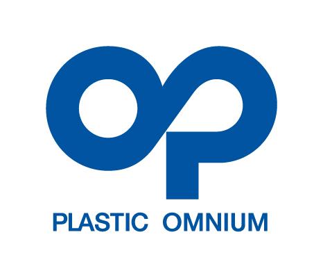 Plastic Omnium Auto Exteriors