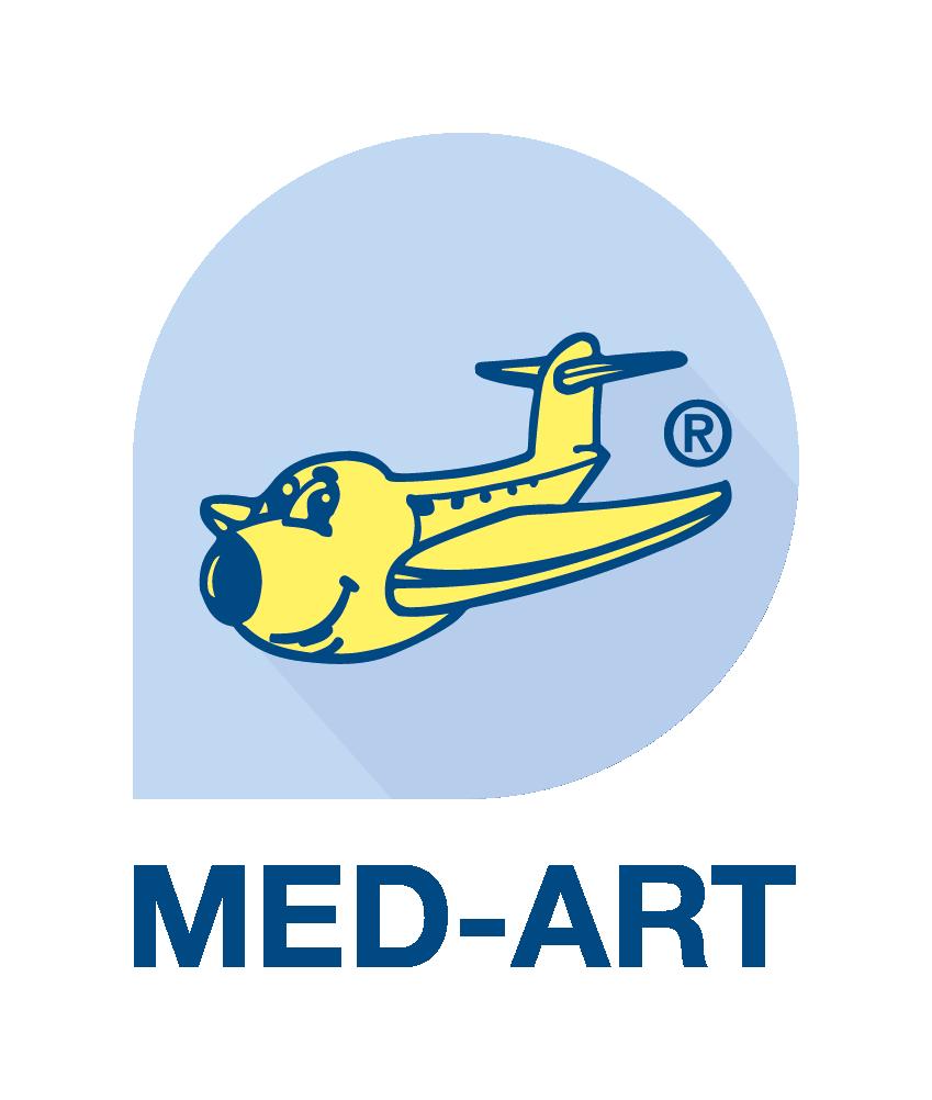 MED-ART, spol. s r. o.