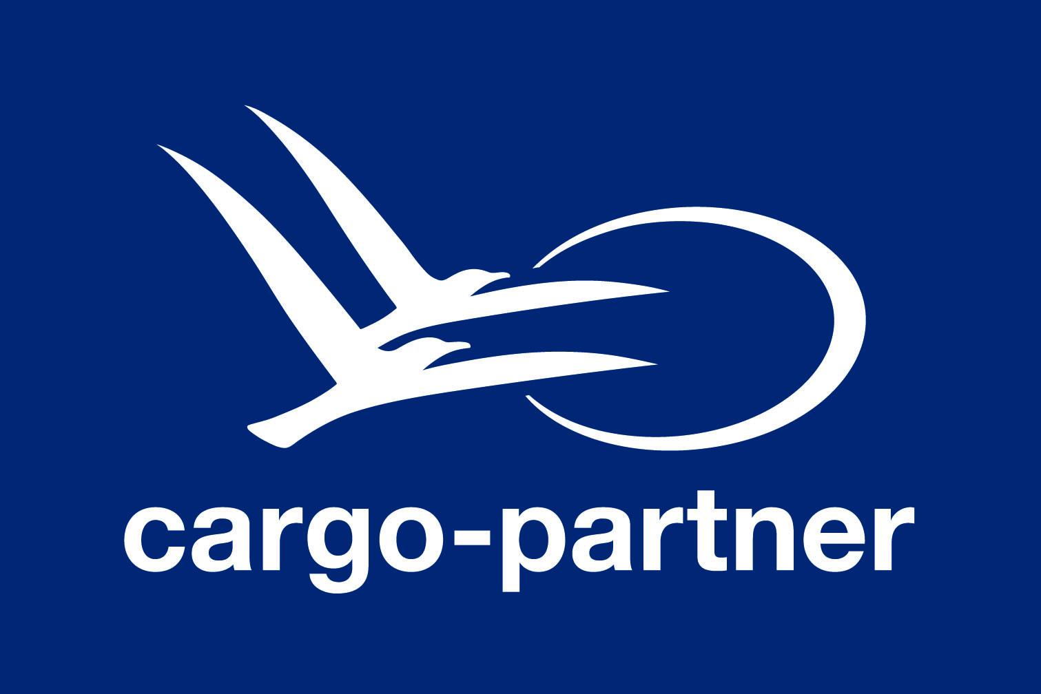 cargo-partner SR, s.r.o.