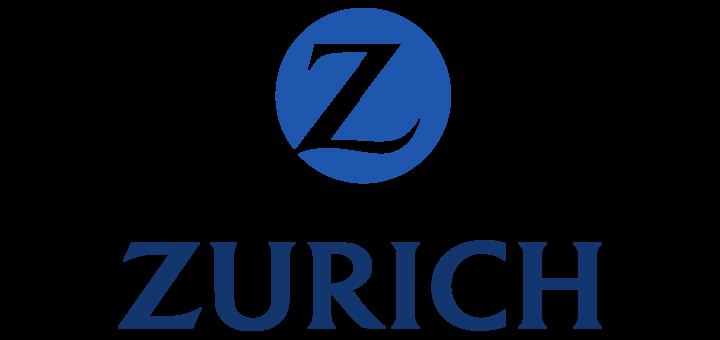 Zurich Insurance Company Ltd, organizačná zložka