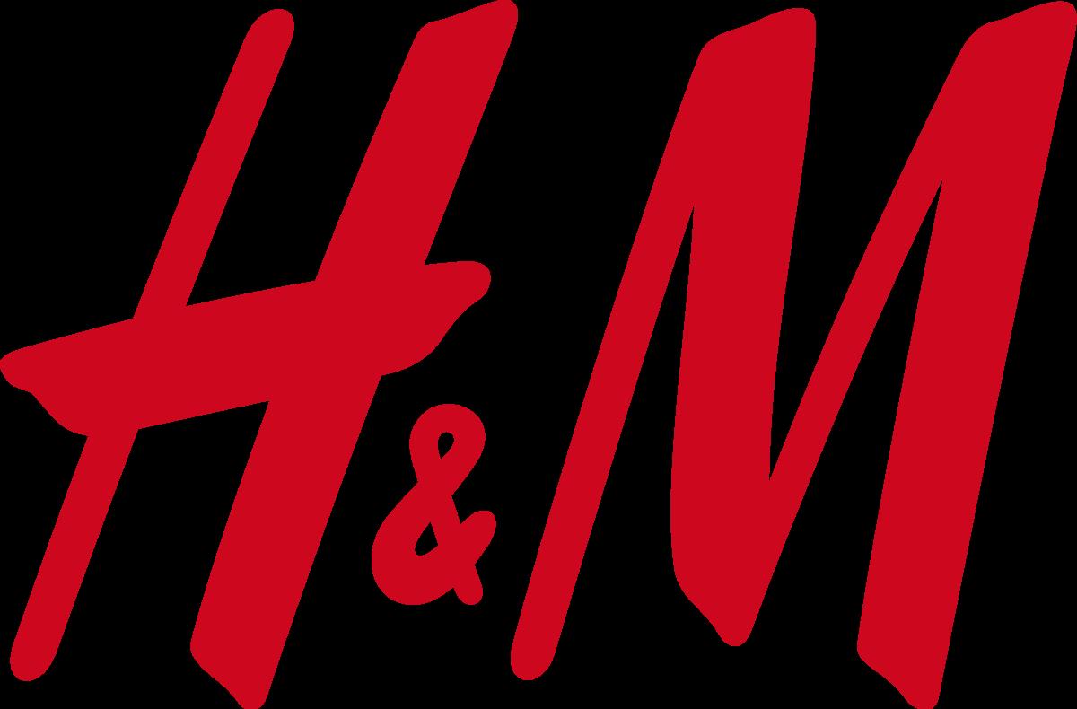 Hennes & Mauritz SK