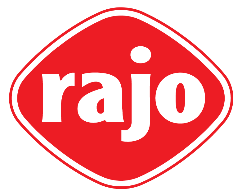 Rajo a.s.