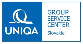 UNIQA Group Service Center Slovakia, spol. s r.o.