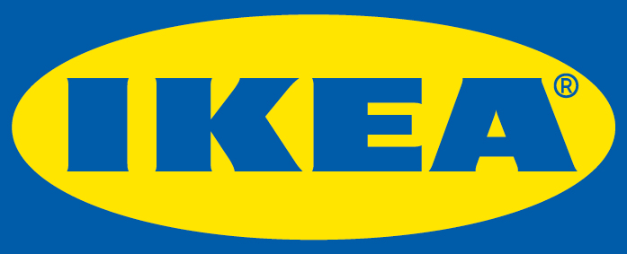 IKEA Bratislava, s.r.o.
