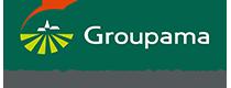 Groupama poisťovňa a. s., pobočka poisťovne z iného členského štátu