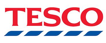 Tesco Stores SR