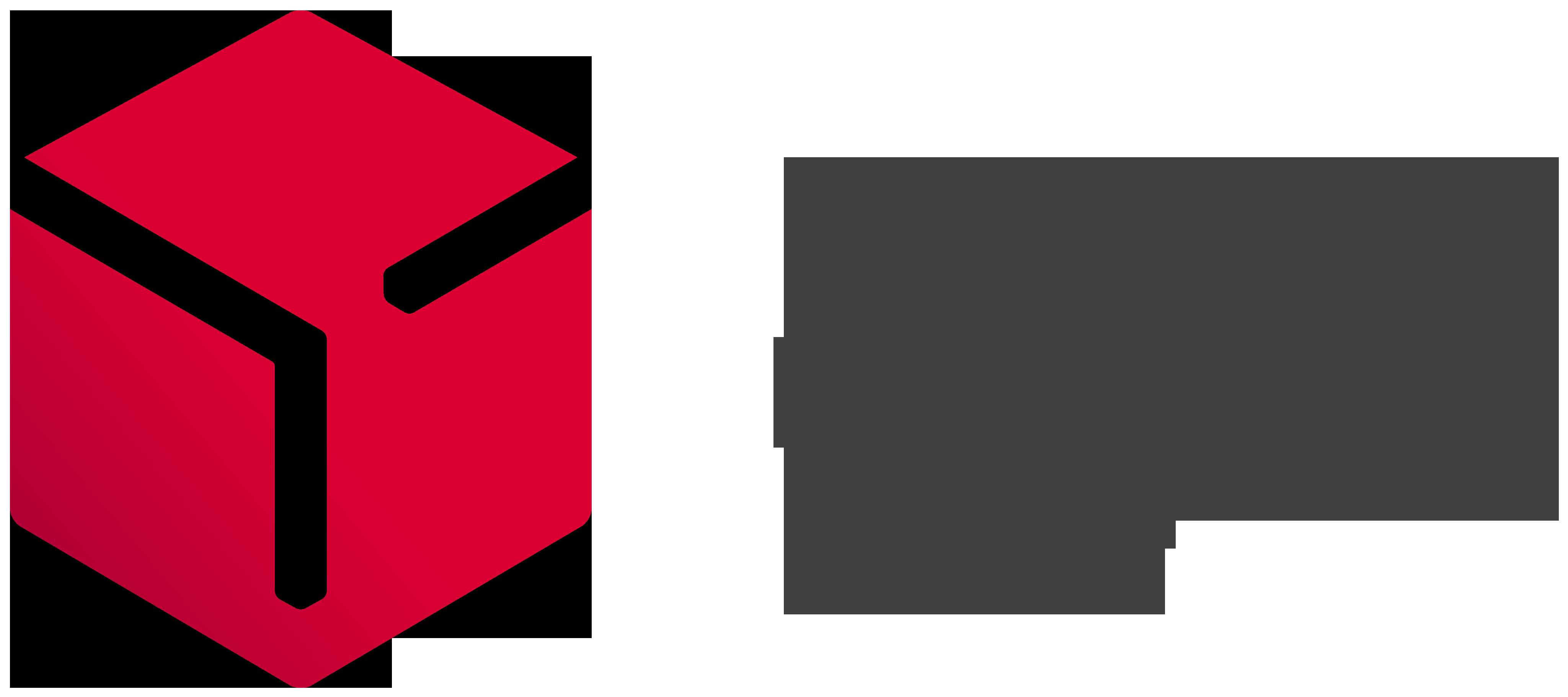 Direct Parcel Distribution SK