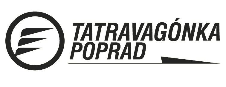 Tatravagónka a. s. Poprad