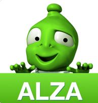 Alza.sk s.r.o.