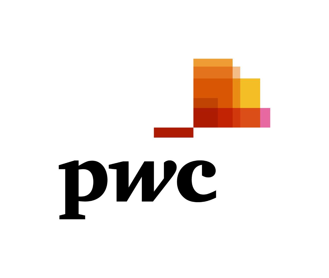 PwC Slovensko